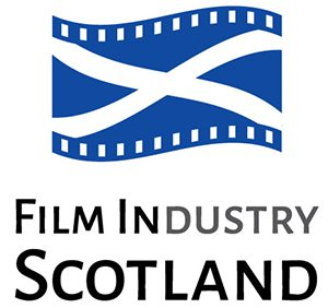 Film Industry Scotland