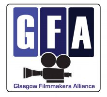 BAFTA Scotland Committee Response to GFA Proposals